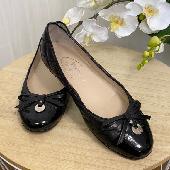 Brown's Couture shoes